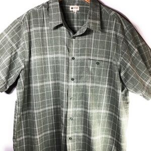 Haggar Clothing Shirt